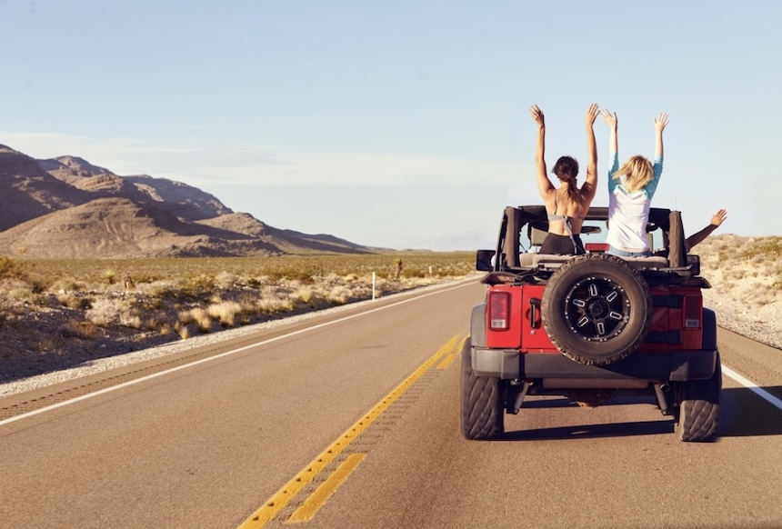 preparing-your-vehicle-for-an-upcoming-road-trip
