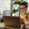 tips-for-being-efficient-and-productive-when-working-from-home