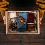 Unique Subscription Box Services That Will Make Your Month