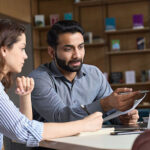 Ways To Keep Your Staff on Task and Productive