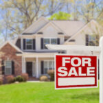 3 Things To Think About Financially When Putting Your Home on the Market