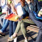 4-tips-instilling-healthy-habits-teenagers