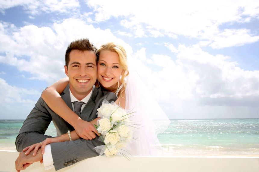 dental-procedures-consider-before-wedding-your-perfect-smile
