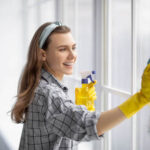 getting-rid-of-whats-destroying-your-home