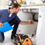 Five Guidelines To Find the Best of the Best Plumber