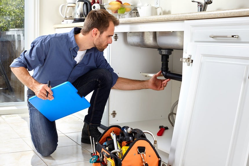 six-guidelines-find-best-plumbers