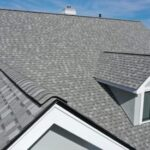 What To Focus on While Maintaining Your Roof