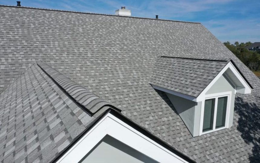 what-to-focus-on-while-maintaining-your-roof