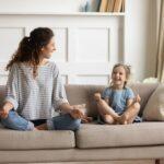 Your Child's Mental Health: Simple Ways To Nurture It