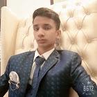M Afzal M.Akram